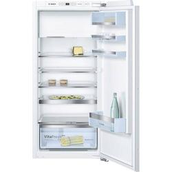 Bosch Kühlschrank 195l Haushalt KIL42AF30 Energieeffizienzklasse (A+++ - D): A++