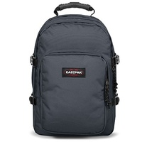 EASTPAK Provider Midnight