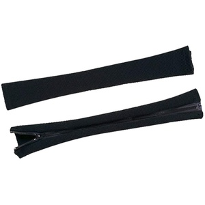 F Fityle 2pcs Armlehnenbezüge Armlehnenschoner Stretch Stuhl Armlehnenschutz Abdeckung - Schwarz