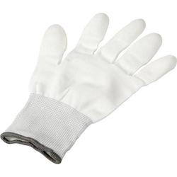 Kern 317-281 Arbeitshandschuh Größe (Handschuhe): XL 1 Paar