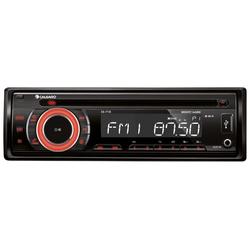 Autoradio / CD-Spieler Calearo ES7110