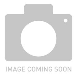 Puma Cali - Teenager white Gr. 39