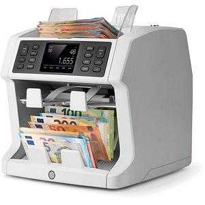Safescan Banknotenzähler 2985-SX
