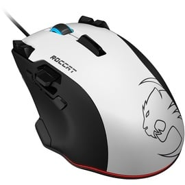 Roccat Tyon Laser Gaming Mouse weiß (ROC-11-851)