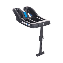 Graco Babyschale Base für Snugride, Black