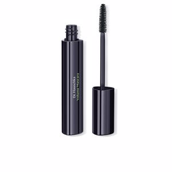 VOLUME mascara #01-black