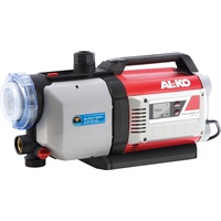 AL-KO HWA 6000/5 Premium