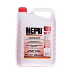 HEPU Frostschutz P999-12-005