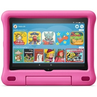 Amazon Fire HD 8,0 Kids Edition 2020 32 GB pink