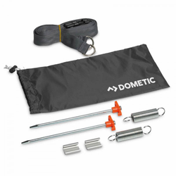 Dometic Spannband Tie Down Kit für Dometic Markisen