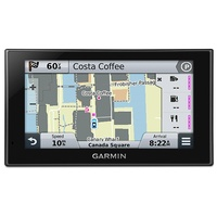 Garmin nüvi 2559 LM WE