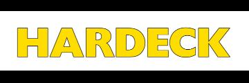 Hardeck