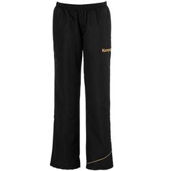 Kempa GOLD Kobiety Spodnie prezentacyjne 200505901 - L