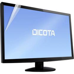 Dicota Anti-glare filter 3H für Monitor 24.0 Wide (16:10). Blendschutzfilter 61,0cm (24 ) D70148