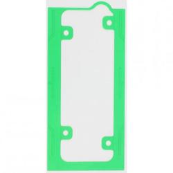 Akku Klebestreifen Sticker für Samsung Galaxy S7