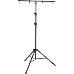 SLTS09 Stativ-System inkl. Traverse Belastbar bis:20kg