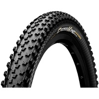 """Continental Cross King ProTection 29"""" MTB Tubeless-Ready-Reifen"""