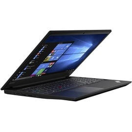 Lenovo ThinkPad E590 (20NB001AGE)