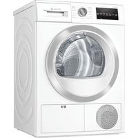 Bosch Serie 4 WTG86482