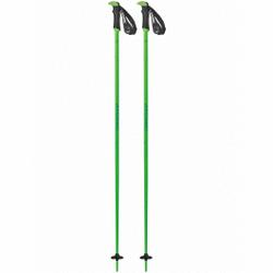 Atomic - Redster X SQS Green - Skistöcke - Größe: 135 cm