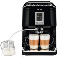 Krups Espresso Master EA8808