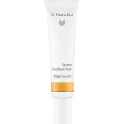 Dr.Hauschka Night Serum 25ml
