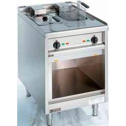 EKU Thermik 850 Friteuse FRE-40-60