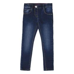 ESPRIT Girls Jeans dark indigo