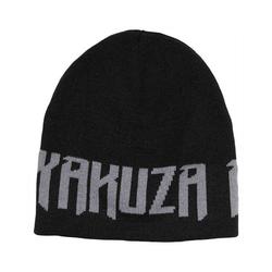 Yakuza Premium Beanie 2783