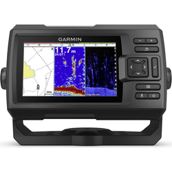Garmin, Outdoor Navigation