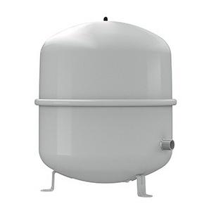 Reflex N Ausdehnungsgefäß 35 Liter für Heizung - 7208500