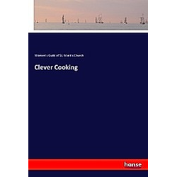 Clever Cooking