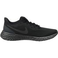 Nike Revolution 5 W black/anthracite 41