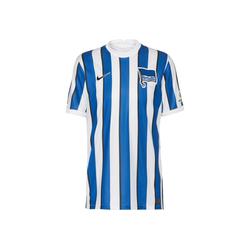 Nike Fußballtrikot Hertha BSC 20-21 Heim S