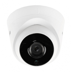 NEOSTAR 5.0MP EXIR HD-TVI Dome-Kamera-THC-D500IR