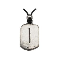 Adelia´s Amulett, Amulett Anhänger Is