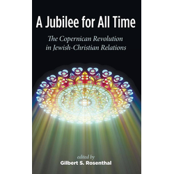 A Jubilee for All Time als Buch von