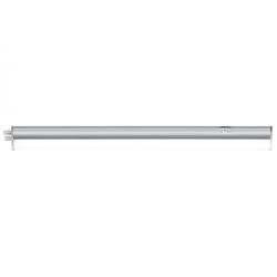 Paulmann 70612 LED-Lichtleiste Bond 52 cm