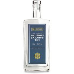 Helsinki Sailor's Gin 0,5L (57,2% Vol.)