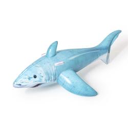 Bestway® Schwimmtier Hai 183 x 102 cm