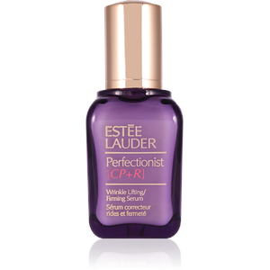 Estee Lauder Perfectionist (CP+R) Wrinkle Lifting Firming Serum 50 ml