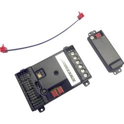 ScaleArt CM-5000 Multi-Empfänger-Einheit mit HF-Antenne 2,4GHz