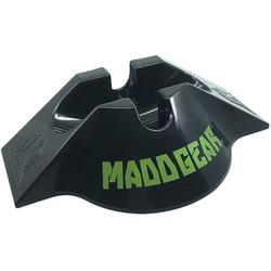 Madd Einrad Ständer Madd für Scooter V2.0 schwarz, 1 Gang