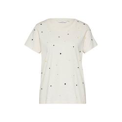 nümph T-Shirt NUBRINKLEY L