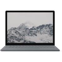 Microsoft Surface Laptop JKR-00004