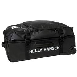 Helly Hansen Trolley HH Explorer
