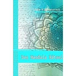 Das Mandala Rätsel