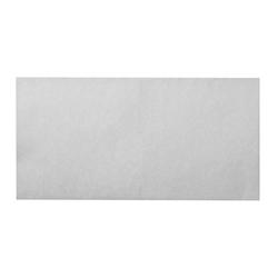 100 DL Briefumschläge NK o.F. grau 75g