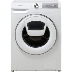 Samsung WW81T684AHH/S2 Waschmaschinen - Weiß