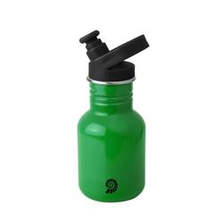 Origin Outdoors Trinkflasche 'Kids' 0,35 L grün